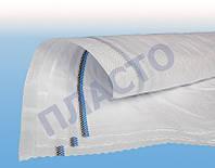 Мешок полипропиленовый 25 кг 50*70 38 гр