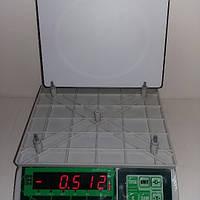 Весы фасовочные Jadever NWTH_n 10kg