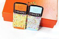 Копия Nokia Vertu, Herems C19  - стильный женский телефон, 1sim, фото 1