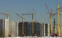 Никопольский краностроительный завод