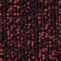Ковровая плитка Domo Modulyss On-line 1 316