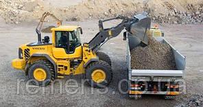 Щебень фракции 5-20 от 40 тонн, фото 2