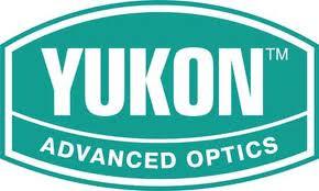 Подзорная труба Yukon