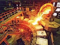 Заророжский завод ферросплавов