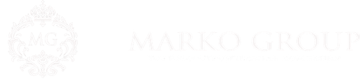 MarkoGroup