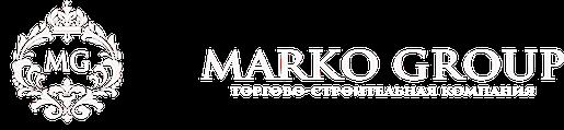 MarkoGroup