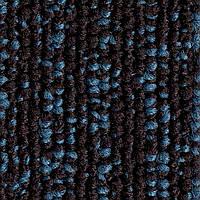 Ковровая плитка Domo Modulyss On-line 1 684