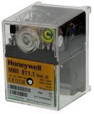 Honeywell   MMI 811.1 Mod 35