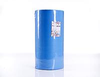 Простынь спанбонд в рулоне 0,6х500м