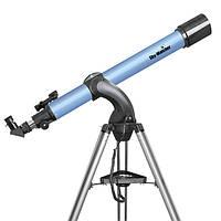 Подзорная труба SKY WATCHER 15-45x50