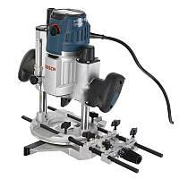 Фрезер Bosch GMF 1600 CE, 0601624022