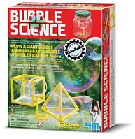 Развивающие игры купить ппыты с мыльными пузырями, фото 1