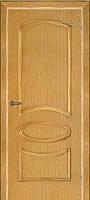 "Двери Belwooddoors ""Карина"" ПГ (дуб радиал, орех, падук)"