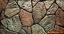 Камень бутовый (фракция 0-300 )  от 10 тонн, фото 2
