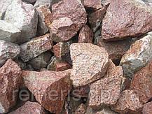Камень бутовый (фракция 0-300 )  от 10 тонн, фото 3