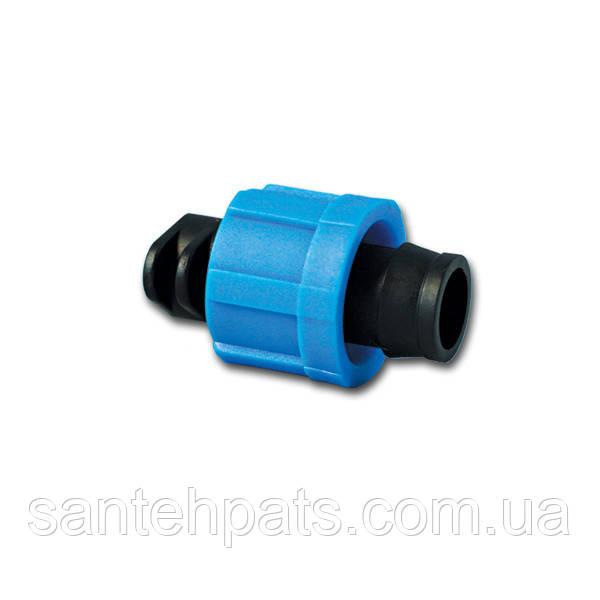 Заглушка ленты капельного полива SL-007