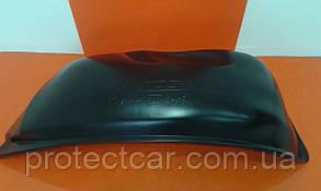 Защита арок ГАЗель (1994-2010) передние подкрылки