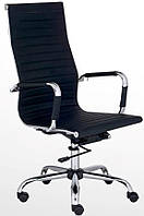 Кресло Slim HB (XH-632) мех., Tilt