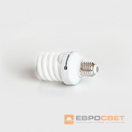 Лампа энергосберегающая 23W E27 4200K S-23-4200-27