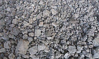 Шлак отвальный (фракция 0-30) от 10 тонн