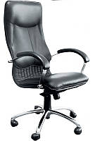 Кресло Ника HB
