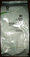 Семена шпината  Рембрандт F1 50 000 с, фото 1