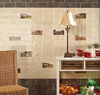 Керамическая плитка BELGIUM от MAINZU CERAMICA (Испания), фото 1