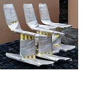 Сборка стульев школьных, фото 1