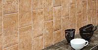 Керамическая плитка DORIC от MAINZU CERAMICA (Испания)