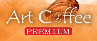 Art Coffee Premium
