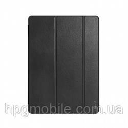 """Чехол для iPad Pro 12.9"""" - Rock Touch Series, черный"""