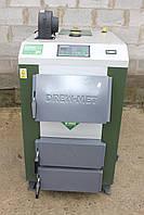 DREWMET MJ-3 35 кВт