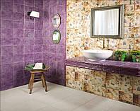 Керамическая плитка VITTA от MAINZU CERAMICA (Испания), фото 1