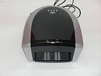 УФ лампа, FMD-019
