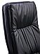 Кресло Палермо Хром, фото 5