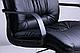 Кресло Палермо Хром, фото 6