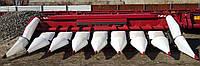 Жатка для кукурузы ЖК- 80