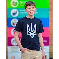 Детские патриотические футболки купить в интернет-магазине ... 986dec7406c22