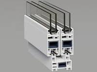 SWS Sliding Window Systems