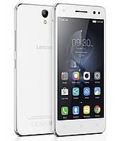 Противоударная защитная пленка на экран для Lenovo VIBE S1 Lite