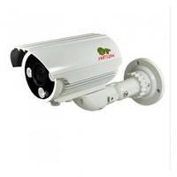Наружная камера AHD  PARTIZAN COD-VF5HR HD 3.0
