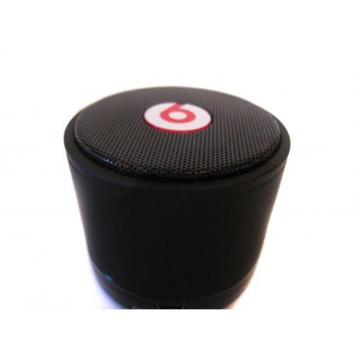 Портативная bluetooth колонка динамик MP3 плеер
