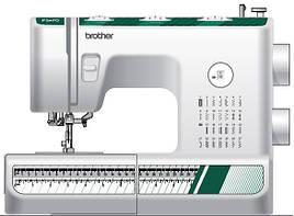 Электромеханическая бытовая швейная машина Brother PS-70