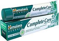 Зубна паста Комлит-каре, «Повний Догляд», Complete Care (75ml) для зміцнення ясен і зубів