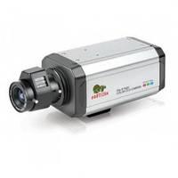 Корпусная видеокамера PARTIZAN CBX-32HQ v1.0