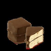 Петрус (кава)