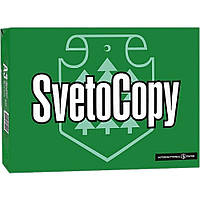 Бумага А3 Sveto Copy 80г/м2, 500арк