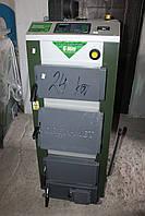 DREWMET MJ-1 24 кВт