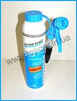 Герметик универсальный серый 200мл   Victor Reinz Германия) 70-31414-20