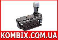 Батарейный блок Canon 5D MARK II | Meike (Canon BG-E6)